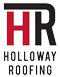 Holloway Roofing Unlimited, Inc.